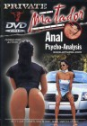 Anal Psycho-Analysis - Private