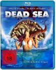 Dead Sea BR - NEU - OVP - BluRay