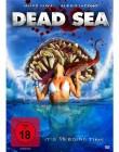 Dead Sea  - NEU - OVP -