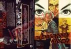 Die gnadenlosen Killer - Drive-in Classics Vol. 03 / NEU OVP