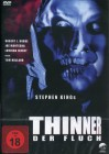 Stephen King - Thinner - Der Fluch (Uncut)