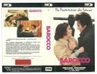 Nur Cover, BAROCCO