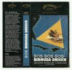 Nur Cover, SOS BERMUDA DREIECK, Glasbox
