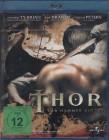 THOR DER HAMMER GOTTES Blu-ray historische Action