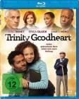 Trinity Goodheart (Blu-ray) OVP