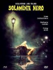 Schatten des Todes (B) Mediabook [BR+DVD] (dt/uncut) NEU+OVP