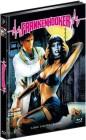 Frankenhooker (A) Mediabook [BR+DVD] (deutsch/uncut) NEU+OVP