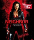 Neighbor (Dragon) [Blu-ray] (deutsch/uncut) NEU+OVP