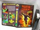 2718 ) Phantom 2040 Der  Wandelnde Geist Zeichentrickfilm