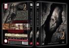 The Hills have Eyes 2 Mediabook C - 84 Entertainment NEU/OVP