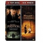 Millers Crossing / Road To Perdition (2 Discs)