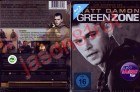 Green Zone / Blu Ray im Steelbook NEU OVP uncut Matt Damon