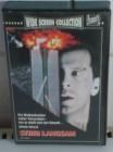 Stirb langsam(Bruce Willis)Fox Video Widescreen Collection