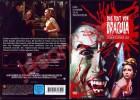 Das Blut von Dracula / DVD NEU OVP uncut C. Lee - Hammer
