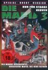 Die Mafia 3 - Special Uncut Version