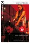 BAISE MOI (FICK MICH!) (2DVD) - Kino Kontrovers - Uncut