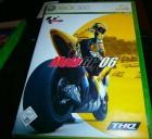 MOTO GP 06 - XBox360