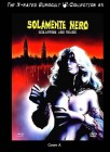 Schatten des Todes/Solamente Nero  -Mediabook A Blu Ray+DVD