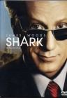 Shark - Season # 1 - James Woods