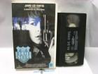 A 1067 ) Blue Steel mit Jamie Lee Curtis Ein Oliver Stone Fi