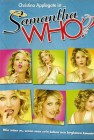 Samantha Who? - Season # 1 - Christina Applegate - 310 Min