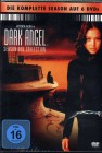 Dark Angel Season # 1 - OVP - 6 DVD´s