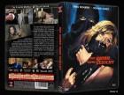 Der Satan ohne Gesicht - Mediabook A (Blu Ray+DVD) X-Rated