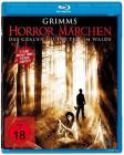Grimms Horror Märchen BR - Das Grauen lauert tief im Walde