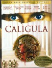CALIGULA - 3 Disc Imperial Edition - UNRATED