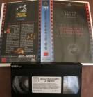 DAS HAUS AN DER FRIEDHOFMAUER - ASTRO - VHS