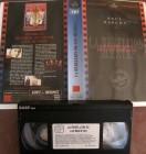 IM BLUTRAUSCH DER ZOMBIES - ASTRO - VHS