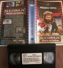 KEOMA - MELODIE DES STERBENS - FRANCO NERO - ASTRO - VHS