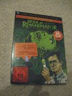 Bride Of Re-Animator - Limited 3-Disc Mediabook - OVP!
