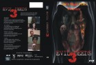 Evil Deeds 3 - DVD (US-Kurzfilm-Compilation / NTSC)