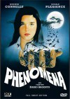 XT-Video: PHENOMENA - kleine Hartbox NEU/OVP