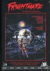 Frightmare - The ultimate Nightmare (Uncut / kl. Hartbox) A