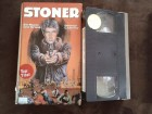 Stoner [Vegas] George Lazenby, Sammo Hung