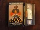 Mad Max [Warner] Rarität, Action Cult