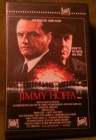 Jimmy Hoffa VHS FOXVIDEO (D37)