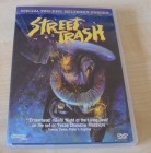 Street Trash - Synapse Special 2-Disc Meltdown Edition DVD