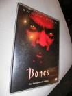 DVD - Bones - Der Tod ist erst der Anfang