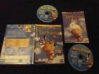 RITTER DER KOKOSNUSS (Monty Python) - Deutsch - 2 DVD