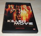 Killer Movie - Uncut DVd Koch Media Kaley Cuoco