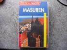 Masuren Doku VHS Falken Edition Osterode Allenstein Wolfssch