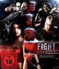 Fight - City of Darkness uncut