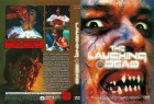 Laughing Dead - Dragon DVD Uncut OVP