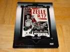 ZELLE R17 Midnight Movies Knastfilm Gefängnis DVD Hartbox