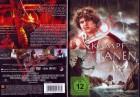 Kampf der Titanen / DVD NEU OVP Original 1981 uncut
