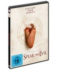 Speak No Evil - NEU - OVP