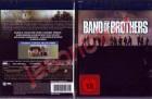 Band Of Brothers - Wir waren wie Brüder / Blu Ray uncut OVP